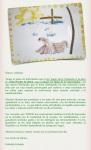 Carta de Gabriela Estrada-World Keeper