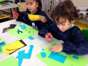 Arte con preescolares - 100