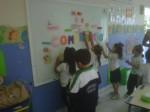 IMG00187-20121009-1350