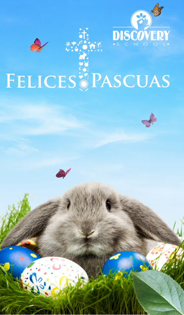 Felices-Pascuas-2013