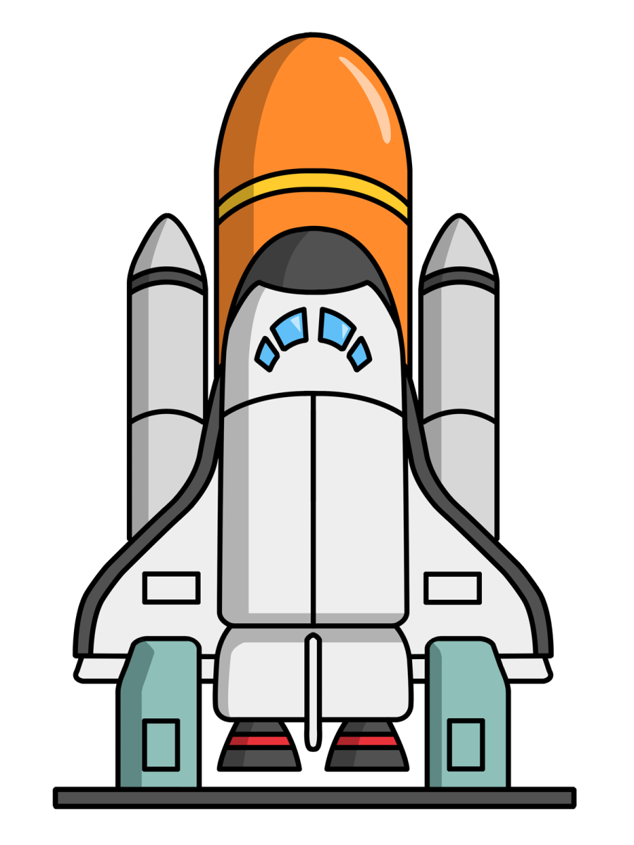 space-shuttle2