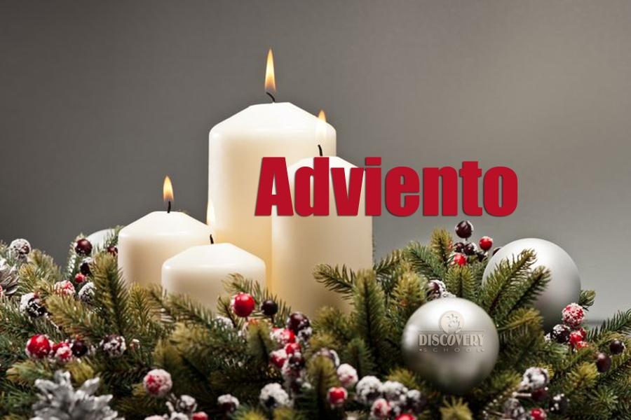 el-adviento-navidad