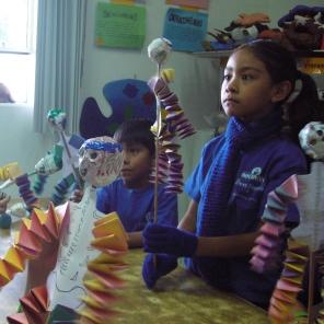 primaria arte-tradiciones - 08