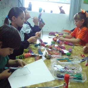 primaria arte-tradiciones - 10