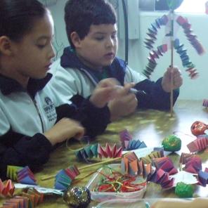 primaria arte-tradiciones - 11