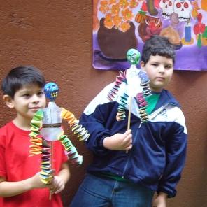 primaria arte-tradiciones - 12
