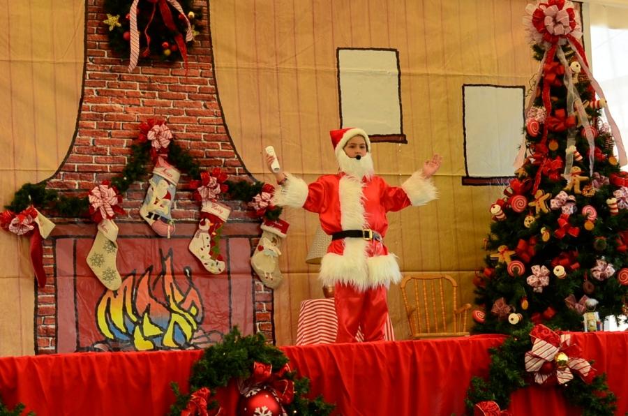 Dear Santa-preescolar - 017