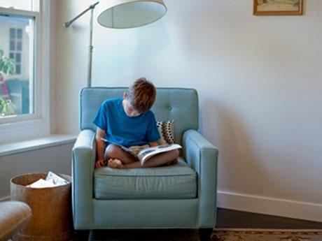 davis-nurturing-literacy-Veer
