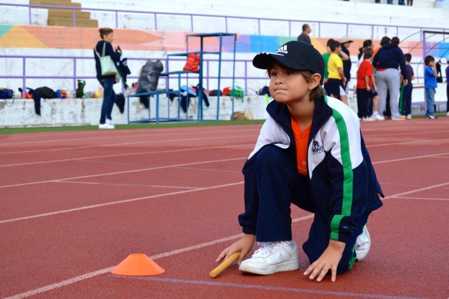 torneo Olimpico 2015 - 014