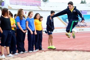 torneo Olimpico 2015 - 039