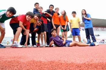 torneo Olimpico 2015 - 151