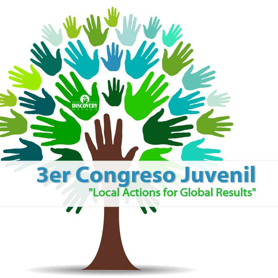 3er-congreso-juvenil-logo
