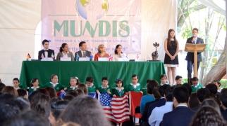 Mundis 2015 - 09