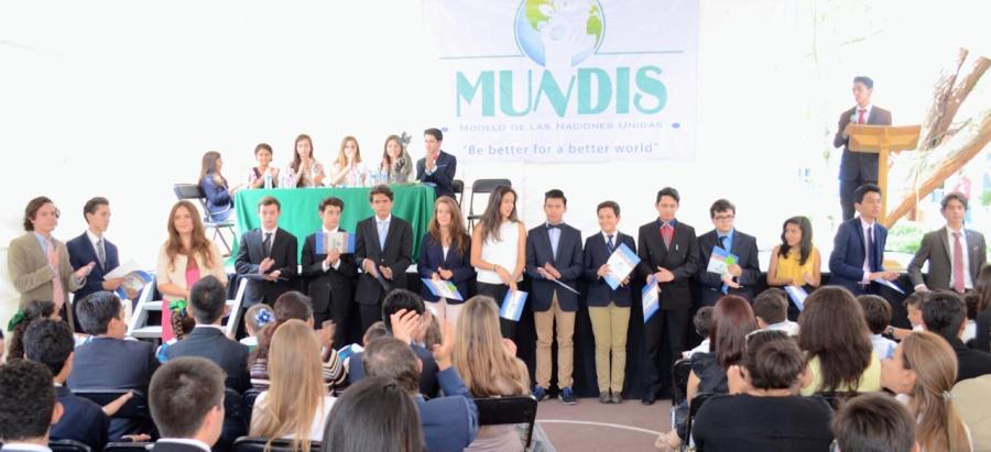 Mundis 2015 - 90