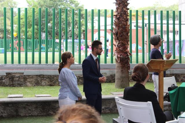 convenio IUA - 1