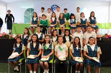 Diplomas 6o - 44