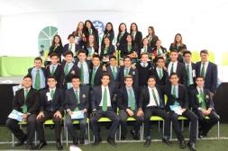 Diplomas 9o - 57