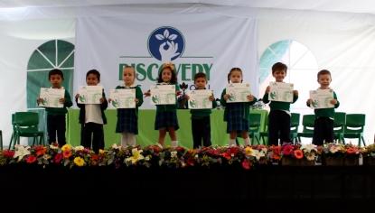 Diplomas PP - 10