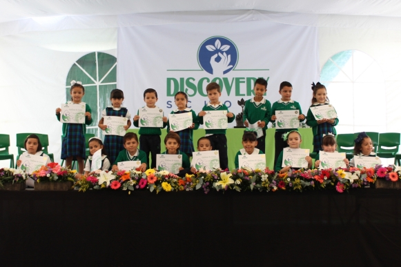 Diplomas PP - 11