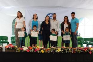 Diplomas PP - 12