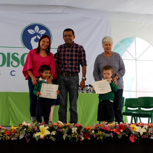 Diplomas PP - 13