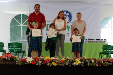 Diplomas PP - 14