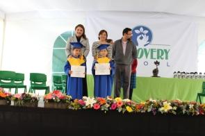 Diplomas PP - 15
