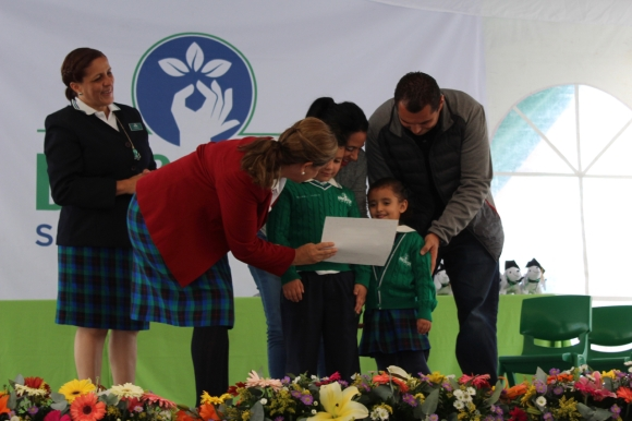 Diplomas PP - 16
