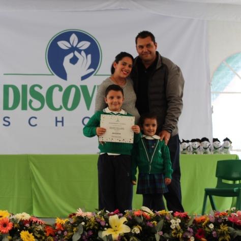 Diplomas PP - 17