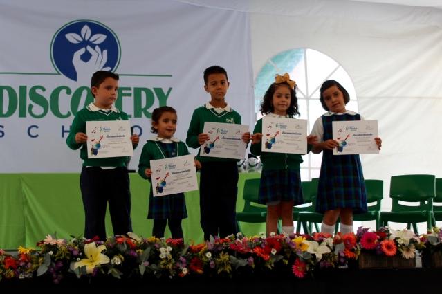 Diplomas PP - 18