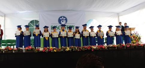 Diplomas PP - 55