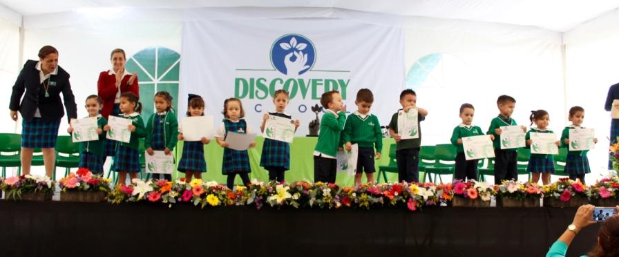 Diplomas PP - 9