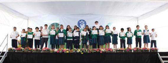 Premiación 2017 - 10