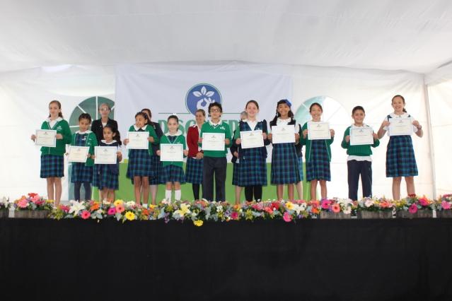 Premiación 2017 - 5