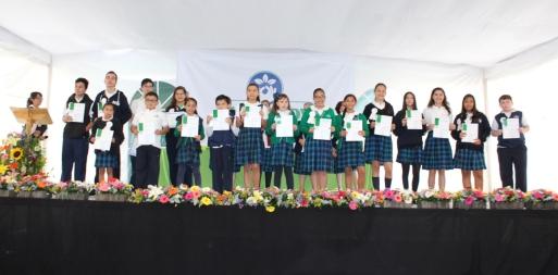 Premiación 2017 - 6