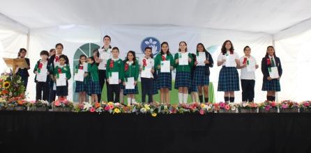 Premiación 2017 - 7