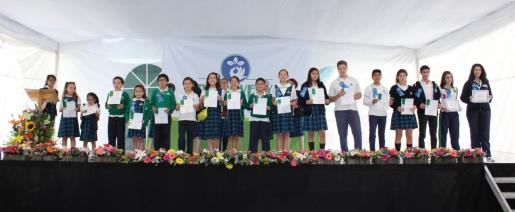 Premiación 2017 - 8