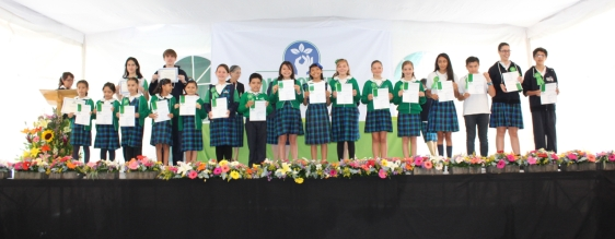 Premiación 2017 - 9