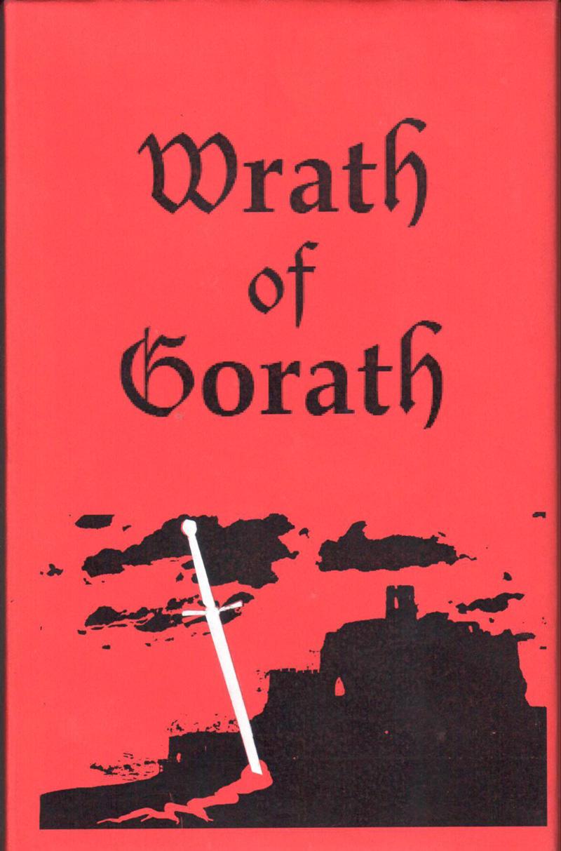 Portada-gorath.jpg